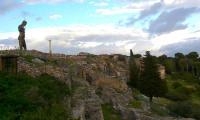 Pompei.3.jpg