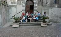 gruppo-sul-sagrato-di-S.Pantaleone.jpg