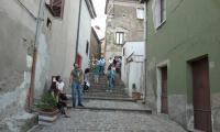 visita-del-borgo.jpg