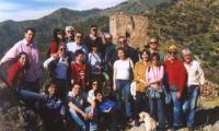 Castello-di-Amendolea-2005.jpg