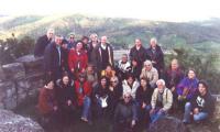 Castiglione-di-Paludi-2005.jpg