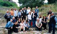 Morgantina-2005.jpg