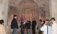 Paola-chiesa-di-sotterra-06.jpg