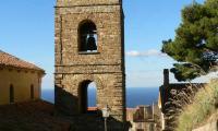 castellabate01.jpg