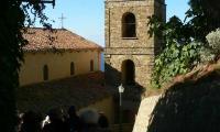 castellabate02.jpg