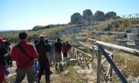castello-Eurialo-2006.jpg