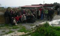 gruppo-a-Casignana-2007.jpg