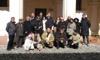 comitato-reg.Castrovillari-2008.jpg