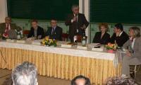 convegno-2008.jpg
