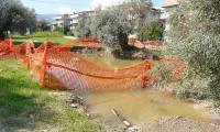 Isca-scavo-archeologico-allagato-09.jpg