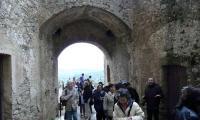 Rocca-Imperiale-castello-09.jpg