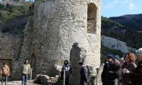 castello-Cleto-torre-angioina.jpg