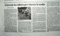 52-8-09-2010-s-investe-in-cultura-per-vincere-la-mafia-tmplcomponentphocadownload2.jpg