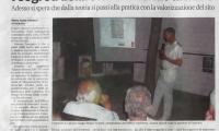 gazzetta-22-luglio-2013.jpg