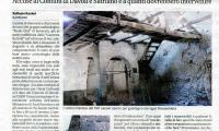 gazzetta-30-genn-2012.jpg