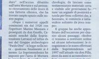 gazzetta-sud-18-apr.013.jpg